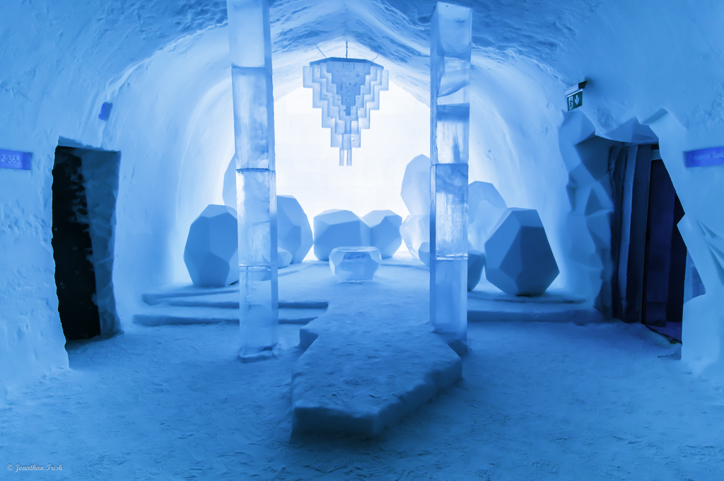 HDR-icehotel-Edit
