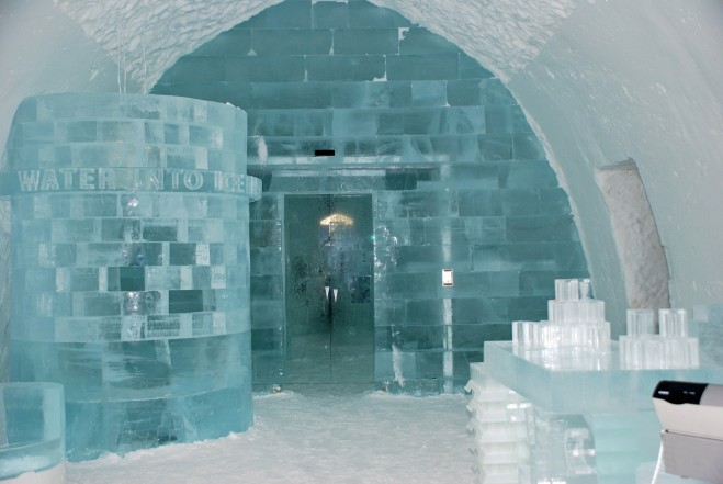 Swedens_Ice_Bar_and_Hotel-659x441